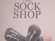 Εσώρουχα Sockshop