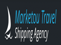 Marketou travel