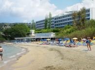 Mediterranee Beach