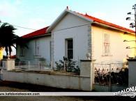 Vironas house
