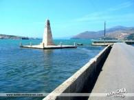 De Bosset Bridge of Argostoli