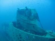 Υποβρύχιο Περσέας