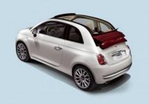 Fiat500C01.jpg