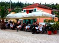 Elli's Restaurant