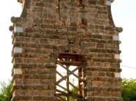 Church of Evangelistria at Kastro