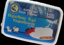 cheese-feta-kapaki.png