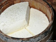 Kefalonia Cheese