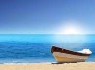 Aghia Paraskevi Beach
